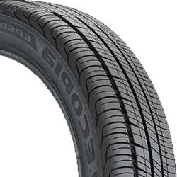 Ecopia EP600 Tires